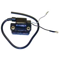 Ignition Coil for Yamaha Outboard Motors