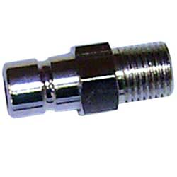 Fuel Connector for Honda Outboard Motors