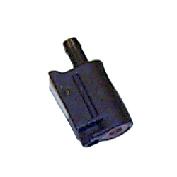 Fuel Connector for Suzuki Outboard Motors