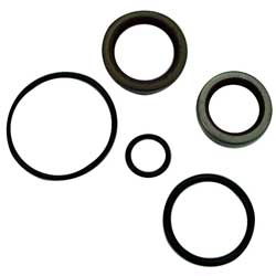 Crankshaft Seal Kit for Johnson/Evinrude Outboard Motors