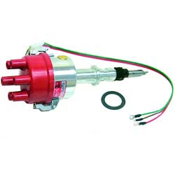 Electronic Distributor - Conventional Rotation for OMC Sterndrive/Cobra Stern Drives