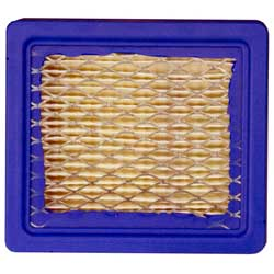 Air Filter for Mercury/Mariner Outboard Motors