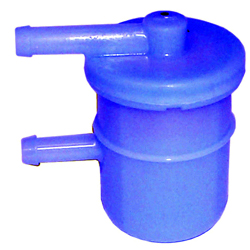 Fuel Filter for Johnson/Evinrude