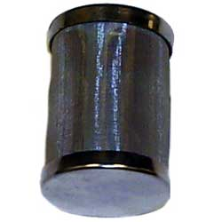 Fuel Filter for Yamaha Outboard Motors