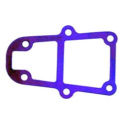 Shift Rod Cover Plate Gasket for Johnson/Evinrude