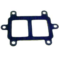 Adapter Cover Gasket for Mercury/Mariner Outboard Motors
