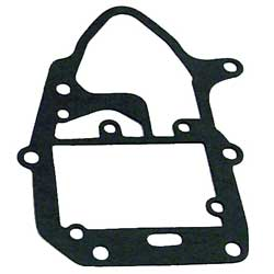Baffle Gasket for Johnson/Evinrude Outboard Motors (Qty. 2 of 18-2878)