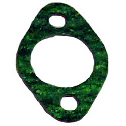 Bypass Gasket for Chrysler Force Outboard Motors (Qty. 2 of 18-0141)