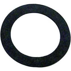 Distributor Gasket for OMC Sterndrive/Cobra Stern Drives (Qty. 2 of 18-0874)