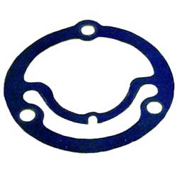 Exhaust Elbow Gasket for OMC Sterndrive/Cobra Stern Drives (Qty. 2 of  18-0104)