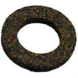 Filter Bowl Gasket for Johnson/Evinrude Outboard Motors (Qty. 2 of 18-2892)