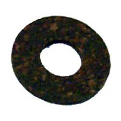 Filter Cover Gasket (Qty. 2 of 18-2569)