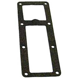 Fuel Tank Gasket for Johnson/Evinrude Outboard Motors (Qty. 2 of 18-2887)