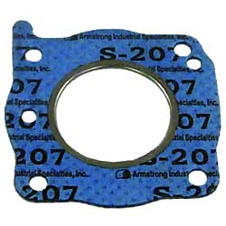 Head Gasket for Suzuki Outboard Motors