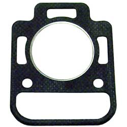 Head Gasket for Volvo Penta Stern Drives