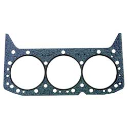 Head Gasket for OMC Sterndrive/Cobra Stern Drives