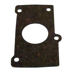 Heat Exchanger Gasket for Volvo Penta Stern Drives (Qty. 2 of 18-2995)