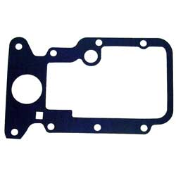 Lower Exhaust Cylinder Gasket for Chrysler Force Outboard Motors