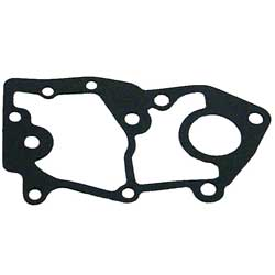 Powerhead Gasket for Johnson/Evinrude Outboard Motors (Qty. 2 of 18-2898)