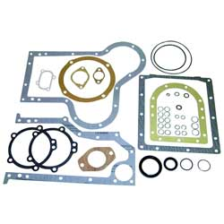 Conversion Gasket Set for Volvo Penta Stern Drives
