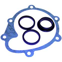 Circulating Water Pump Gasket Set for Volvo Penta Stern Drives