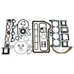 Overhaul Gasket Set for Mercruiser Stern Drives