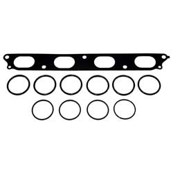 Plenum Gasket Kit for Mercury/Mariner Outboard Motors