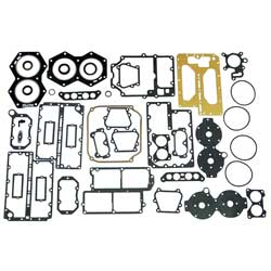 Powerhead Gasket for Johnson/Evinrude Outboard Motors