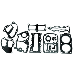 18-4306 Powerhead Gasket for Johnson/Evinrude Outboard Motors