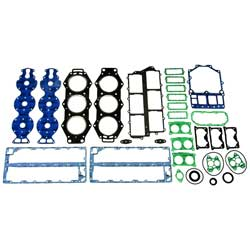 Powerhead Gasket for Yamaha Outboard Motors