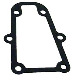 Shift Housing Gasket for Johnson/Evinrude Outboard Motors (Qty. 2 of 18-0110)