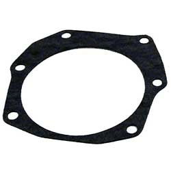 Swivel Bearing Housing Gasket for OMC Sterndrive/Cobra Stern Drives (Qty. 2 of 18-2911)