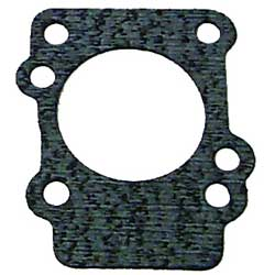 Wear Plate Gasket for Yamaha Outboard Motors (Qty. 2 of 18-0768)