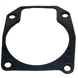 Wear Plate Gasket for Johnson/Evinrude Outboard Motors (Qty. 2 of 18-2709)