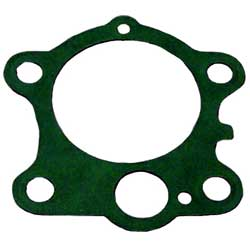 Wear Plate to Pump Housing Gasket