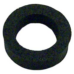 Gearcase Cover Seal for Johnson/Evinrude Outboard Motors