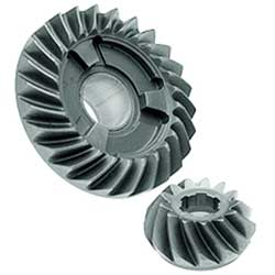 Gears and Related Products for OMC Sterndrive/Cobra Stern Drives