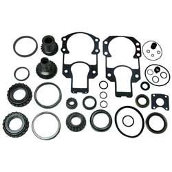 Upper Gear Kit for Mercruiser Stern Drives