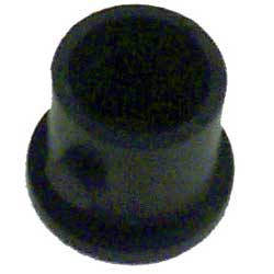 Grommet for Johnson/Evinrude Outboard Motors