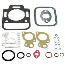 Head Gasket Set for Volvo Penta Stern Drives