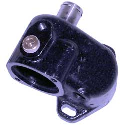 Thermostat Housing for Mercruiser Stern Drives