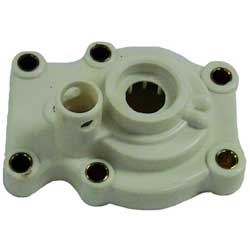 Water Pump Housing for Johnson/Evinrude Outboard Motors