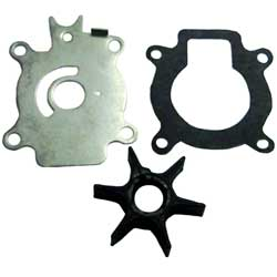 Impeller Repair Kit for Suzuki Outboard Motors