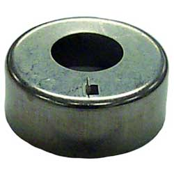 Insert Cup for Mercury/Mariner Outboard Motors