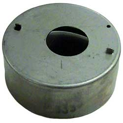 Insert Cup for Yamaha Outboard Motors, replaces: Yamaha 61A-44322-00-00