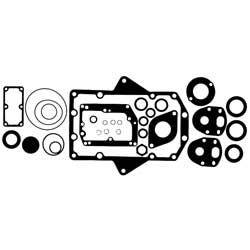 Intermediate Housing Seal Kit for OMC Sterndrive/Cobra Stern Drives, replaces: OMC 982948