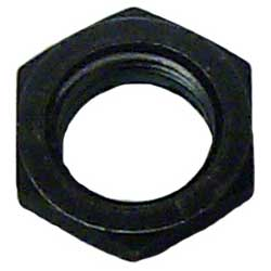 Lock Nut for Johnson/Evinrude (Qty. 2 of 18-3731)