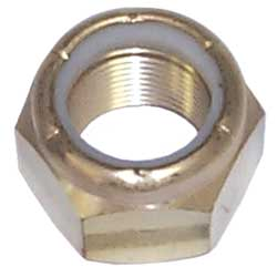 Prop Nut for Mercruiser Stern Drives