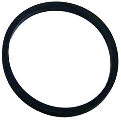Remote Oil Seal for Mercruiser Stern Drives (Qty. 2 of 18-0185)