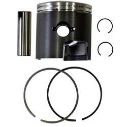 Piston Kit for Suzuki Outboard Motors